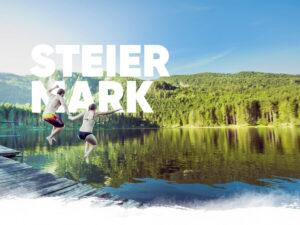 Steiermark Keyvisual