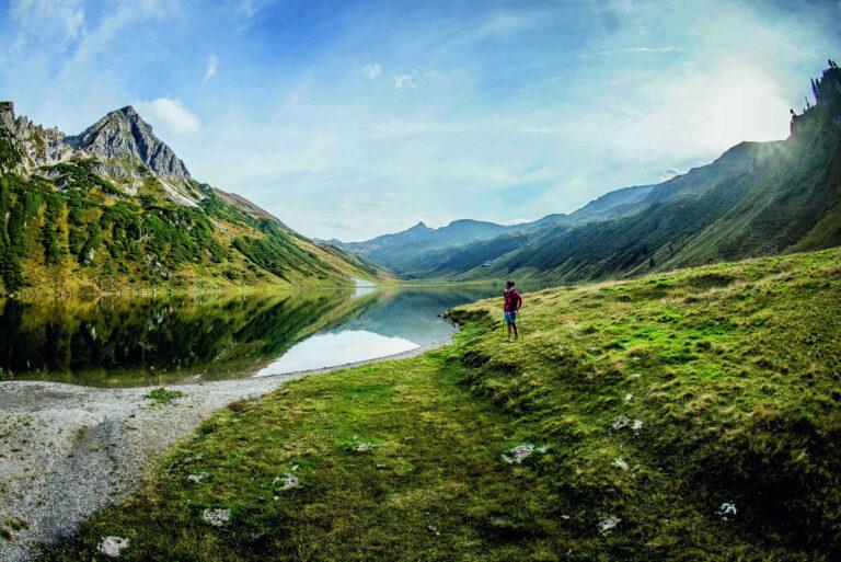 austria.at_st_johann_pongau_hotel_alpenhotel_sporthotel_ferienwohnung_buchen_urlaub_skigebiet