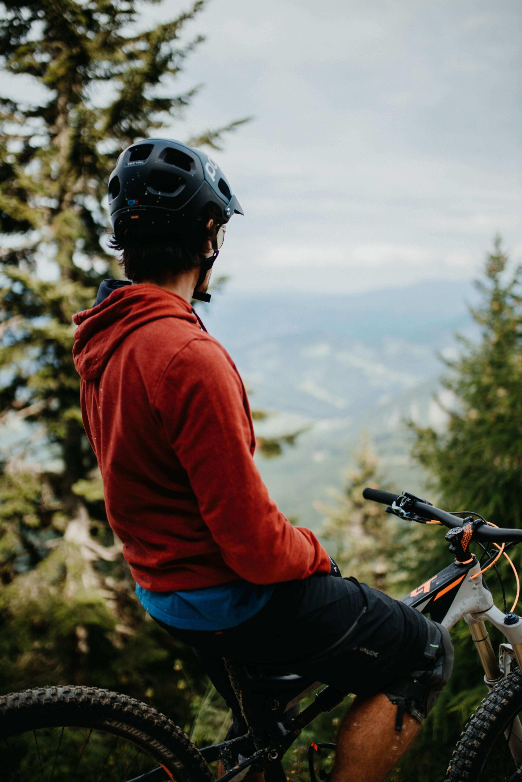 austria-at_kaernten_klopeiner-see_oesterreich-werbung_charly-schwarz_urlaub-buchen_bikepark-petzen_camping_seerose