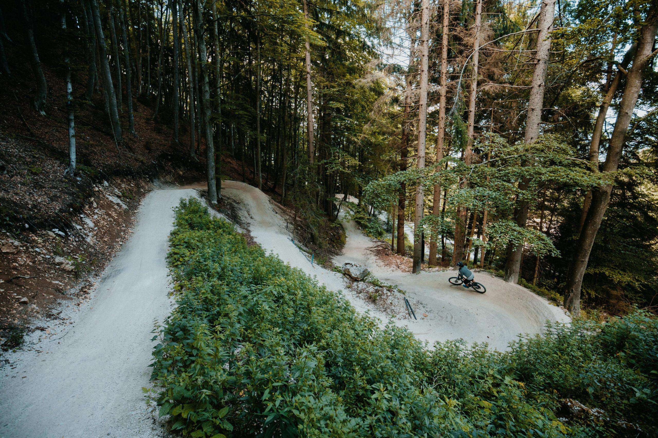austria-at_kaernten_klopeiner-see_oesterreich-werbung_charly-schwarz_urlaub-buchen_bikepark-petzen_camping_strandbad