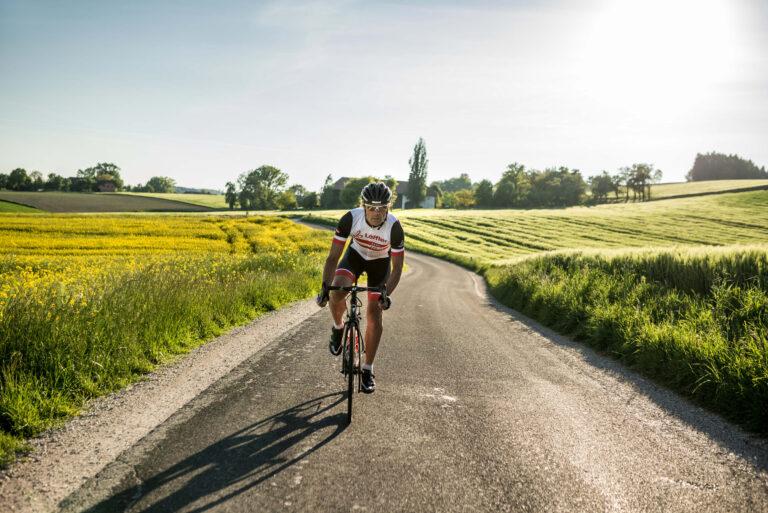 Rennradregion Wels